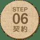STEP06 契約